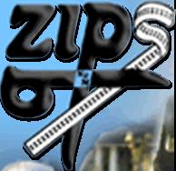 Custom Zips